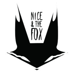Nice and the Fox
