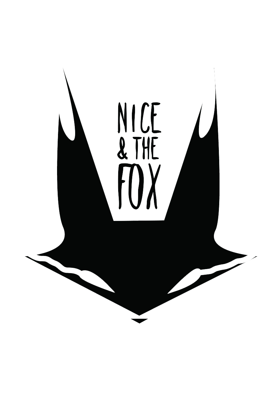 Nice and the Fox